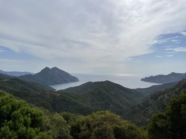 Corse 01/09/21 au 07/09/21 Img_9811