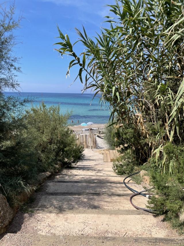 Corse 01/09/21 au 07/09/21 Img_9816