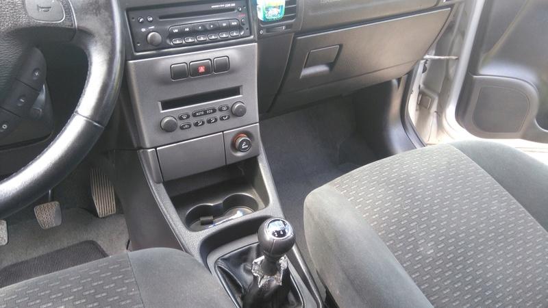 Mon Opel Zafira Dsc_1012