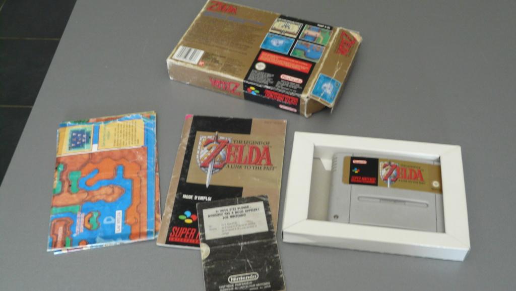 [Recherche] Snes + Zelda Alttp_11