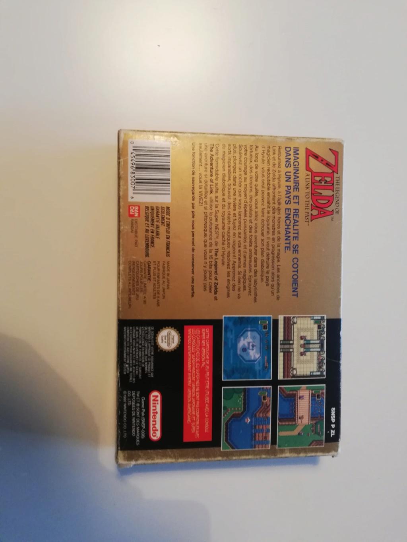 [EST] Zelda LTTP Alttp_29