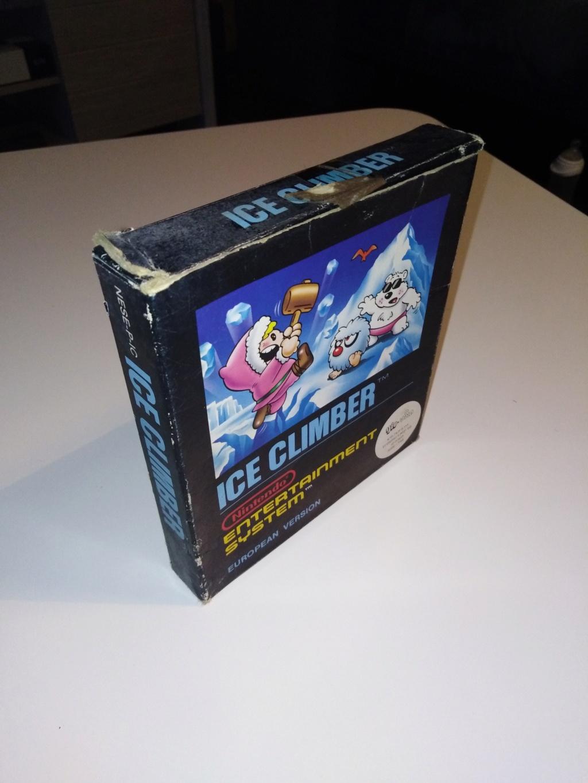 [RECH] Jeux Nintendo NES Ice_cl10