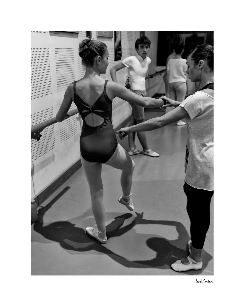 Préparation Danse Classique - Page 2 10v3-410