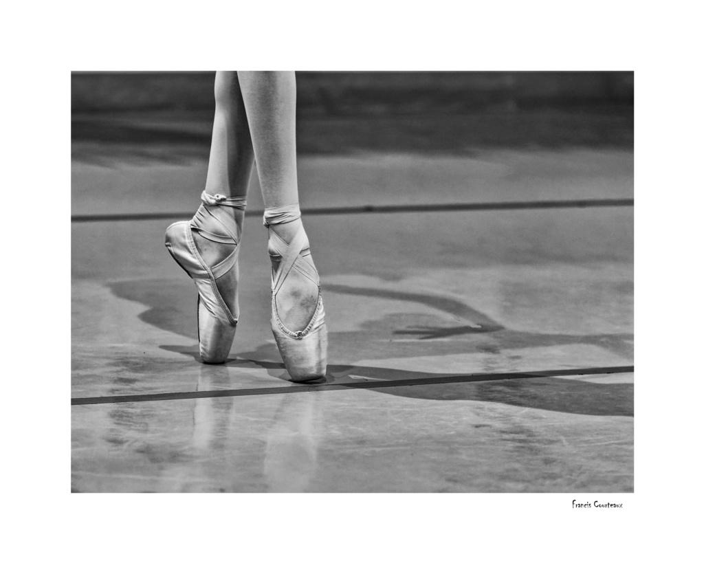 Préparation Danse Classique - Page 2 11h9-410