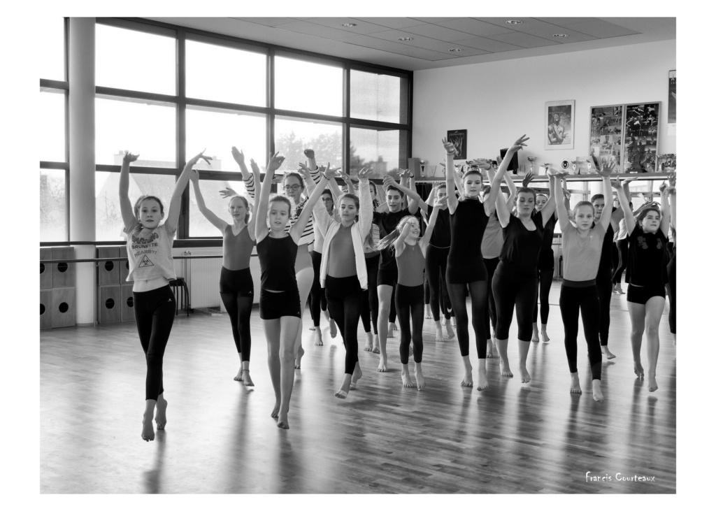 Préparation Danse Classique - Page 2 12h5-310