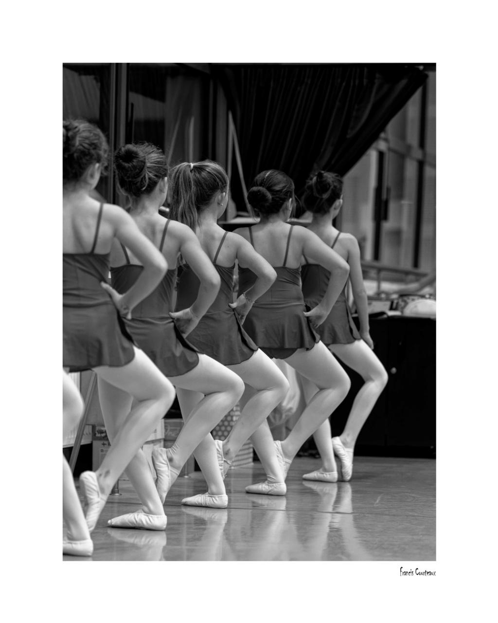 Préparation Danse Classique - Page 2 3v7-4010