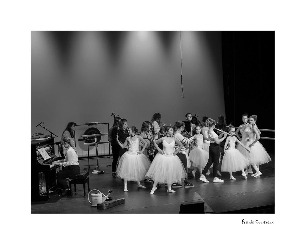 Préparation Danse Classique - Page 2 Degas-10