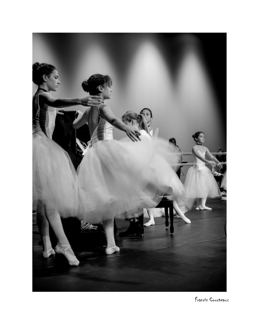 Préparation Danse Classique - Page 2 Degas-11