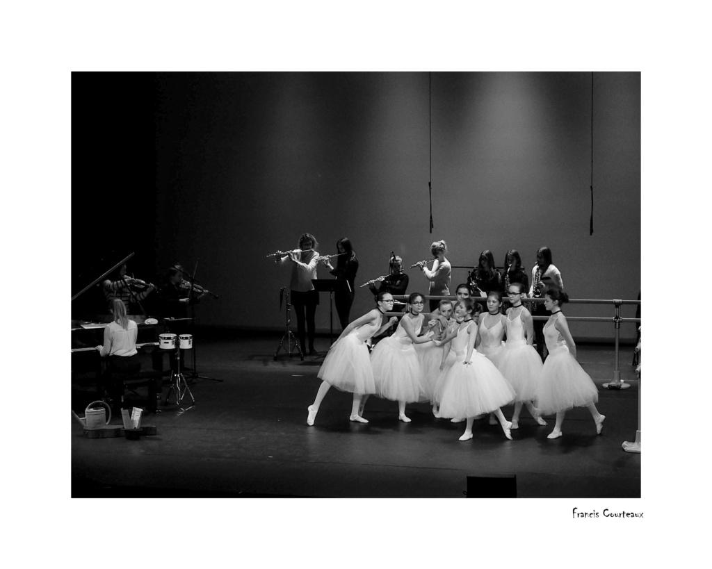 Préparation Danse Classique - Page 2 Degas-13