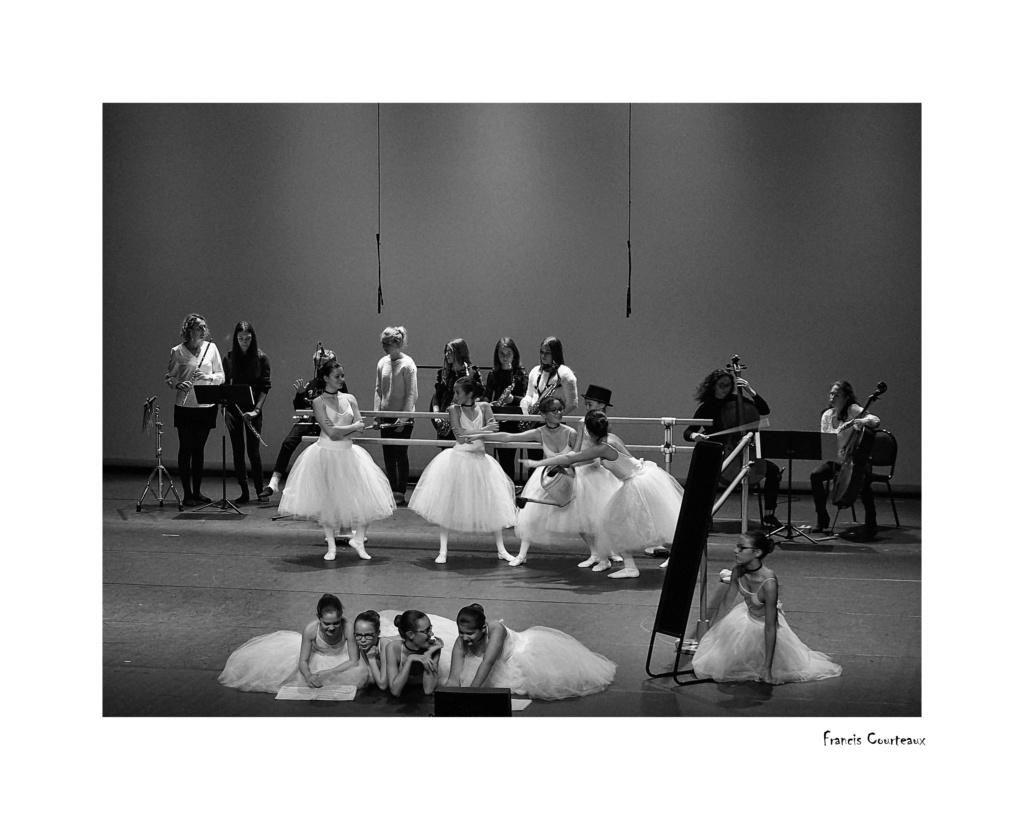 Préparation Danse Classique - Page 2 Degas-14
