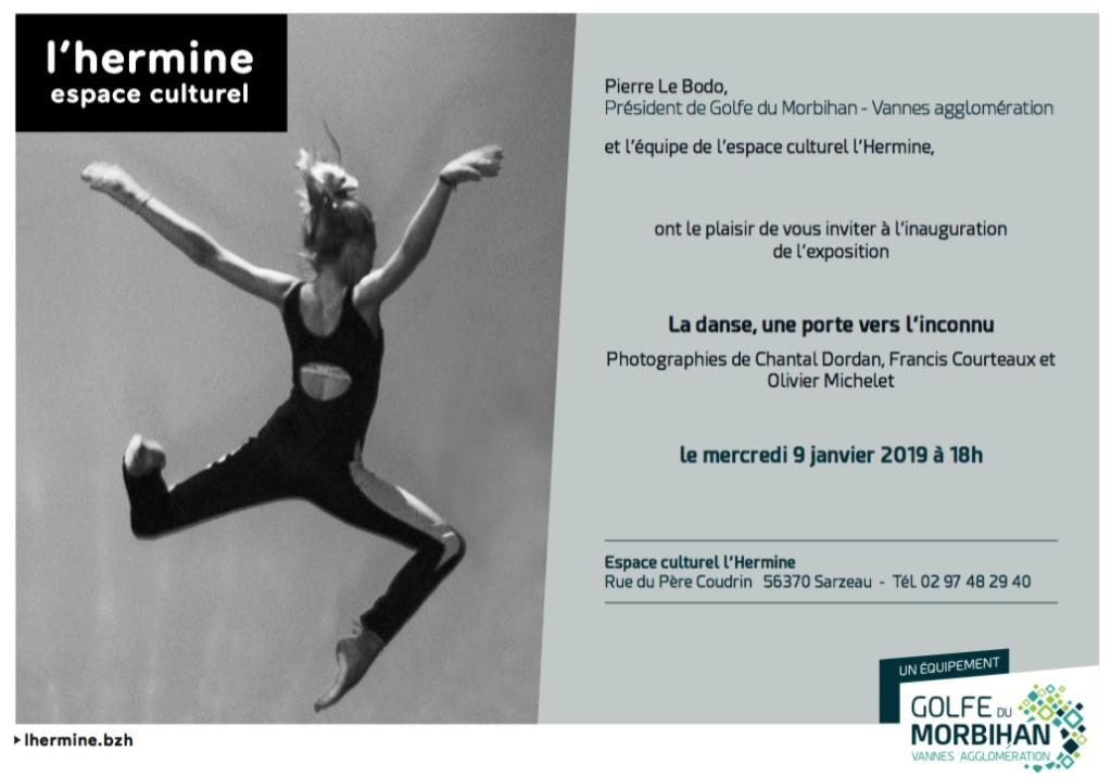 Préparation Danse Classique - Page 2 Invita10