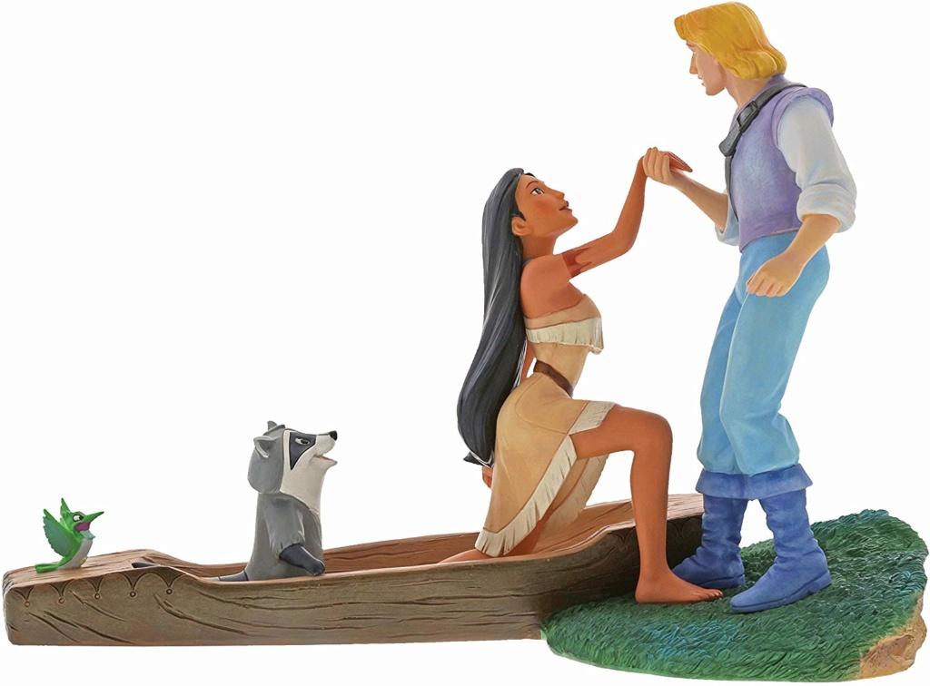 Pocahontas - Page 14 81drtp10