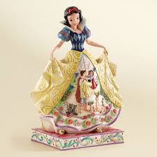 Disney Traditions by Jim Shore - Enesco (depuis 2006) - Page 34 Images14