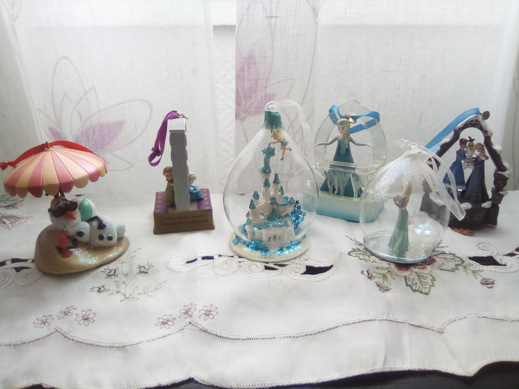 ma collection - sam21 - maj poupée ,lithographie en cours Img_2063