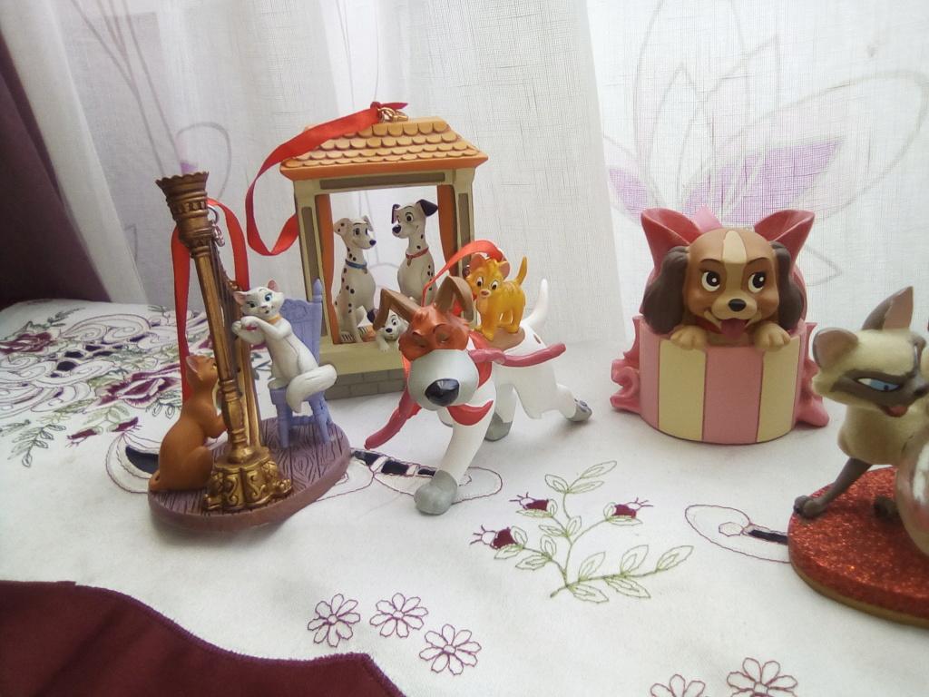 ma collection - sam21 - maj poupée ,lithographie en cours Img_2071