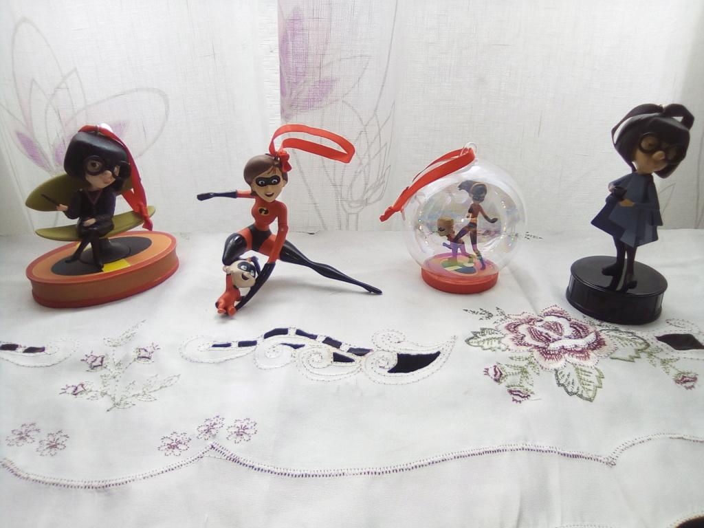 ma collection - sam21 - maj poupée ,lithographie en cours Img_2078