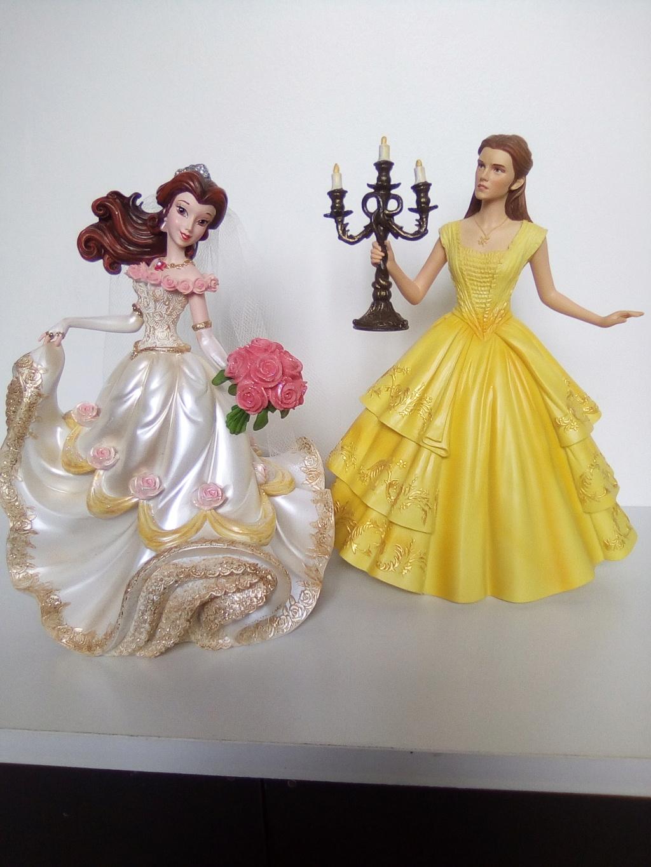 ma collection - sam21 - maj poupée ,lithographie en cours Img_2145