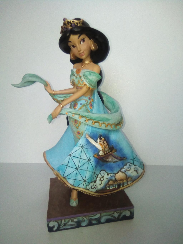 ma collection - sam21 - maj poupée ,lithographie en cours Img_2242