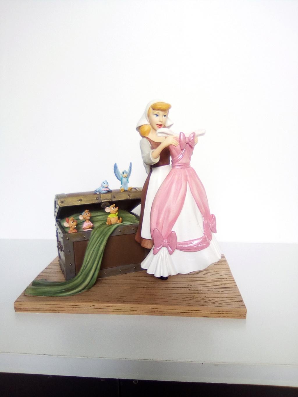 ma collection - sam21 - maj poupée ,lithographie en cours Img_2328