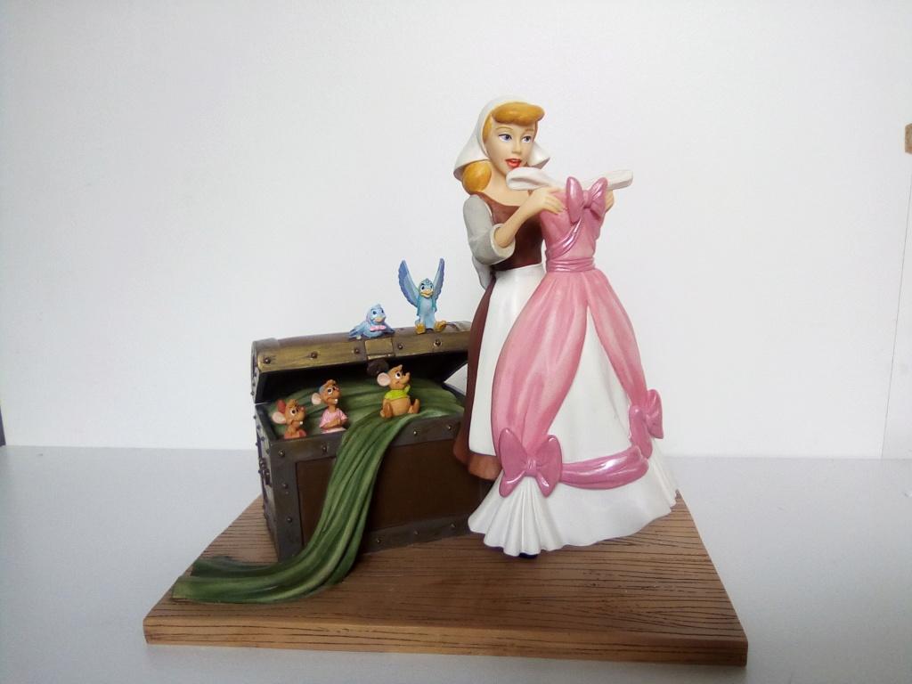 ma collection - sam21 - maj poupée ,lithographie en cours Img_2329