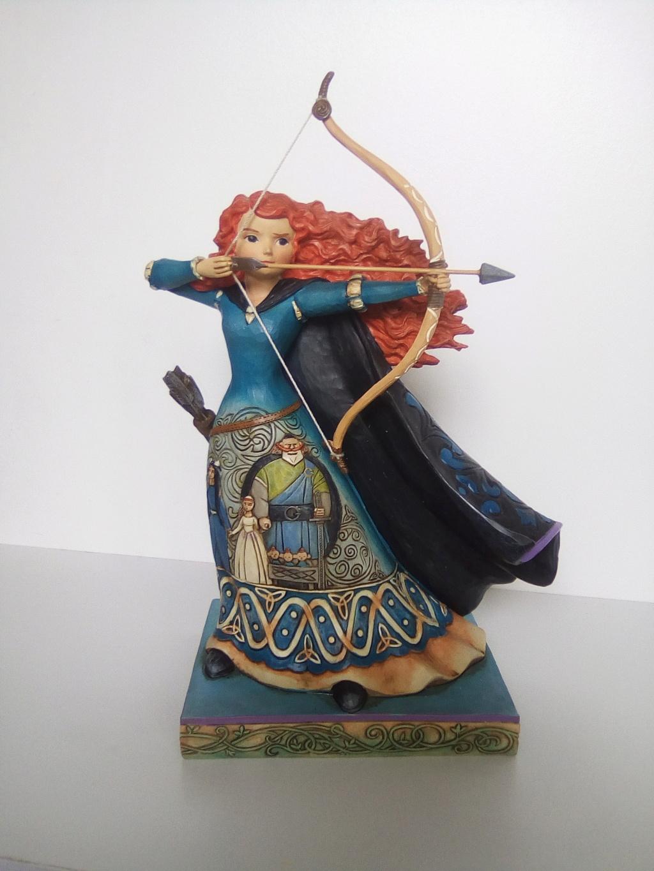 ma collection - sam21 - maj poupée ,lithographie en cours Img_2384