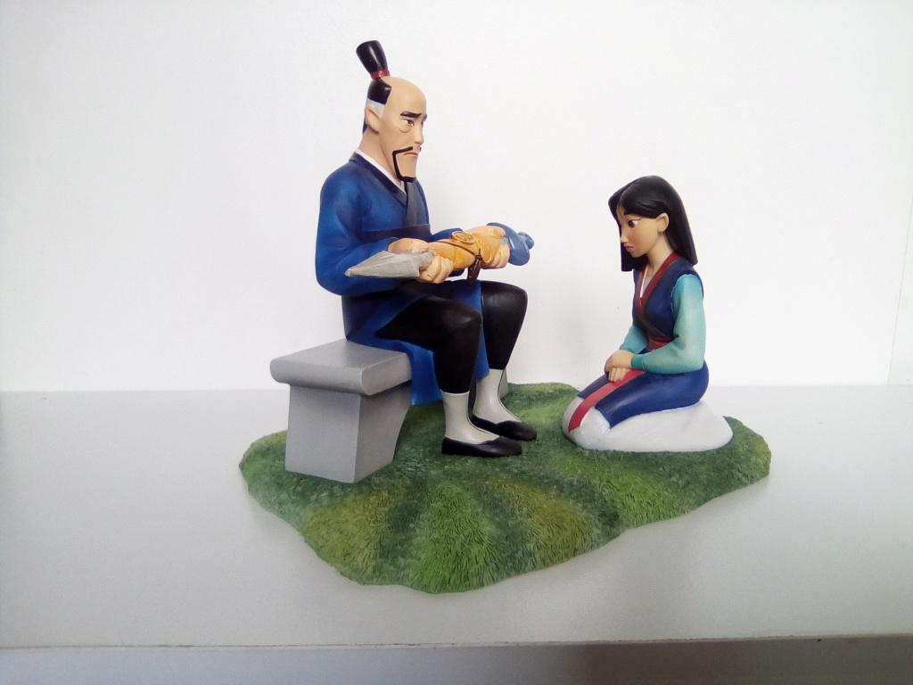 ma collection - sam21 - maj poupée ,lithographie en cours Img_2388