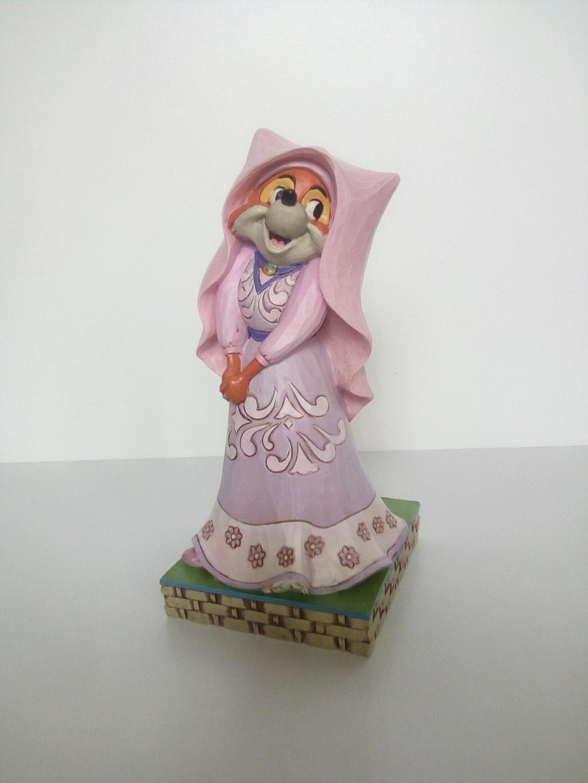 ma collection - sam21 - maj poupée ,lithographie en cours Img_2395