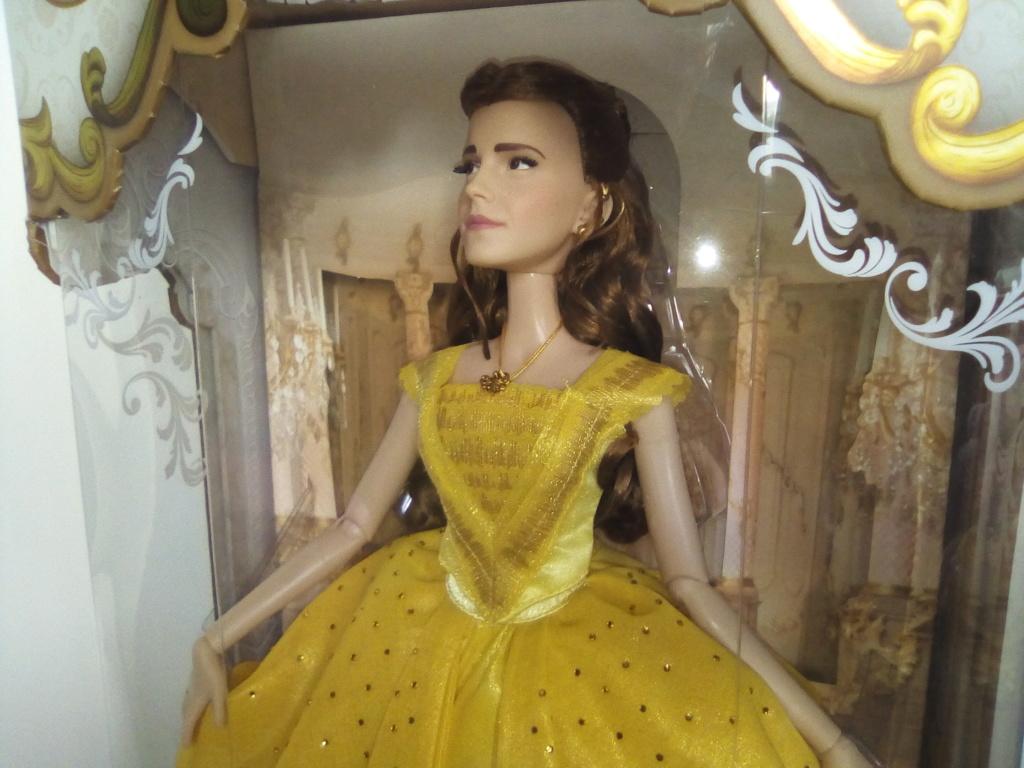 ma collection - sam21 - maj poupée ,lithographie en cours Img_2585