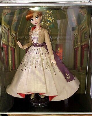 Disney Enchanting Collection - Enesco (depuis 2012) - Page 3 S-l40012