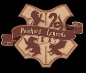 Recrutement de PNJs - MJs Logo-r10