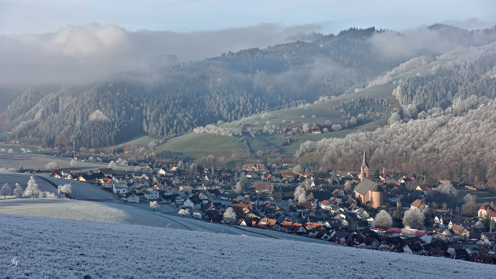 Le village engourdi 2018_112