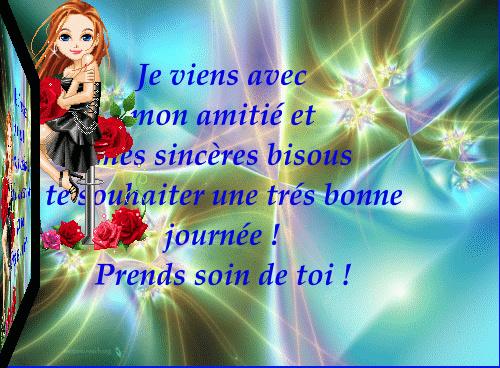 lili au pays de Mamouzette - Page 2 07060710