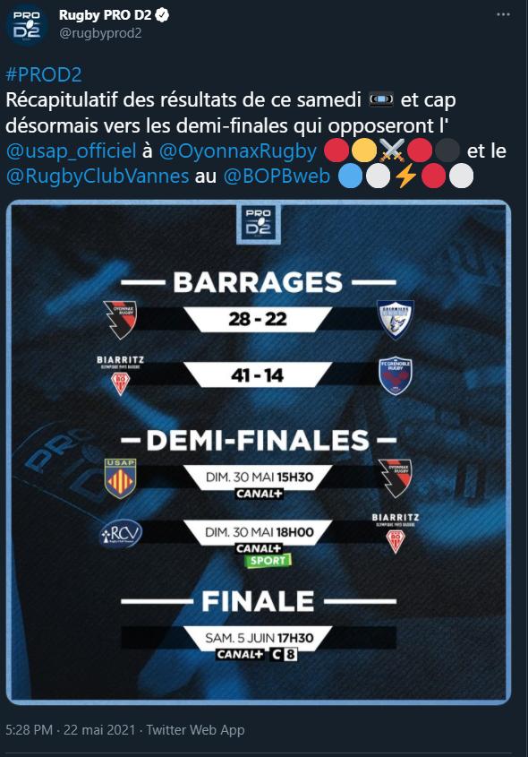 Pro D2 : Autres matchs - Page 7 Rencon10