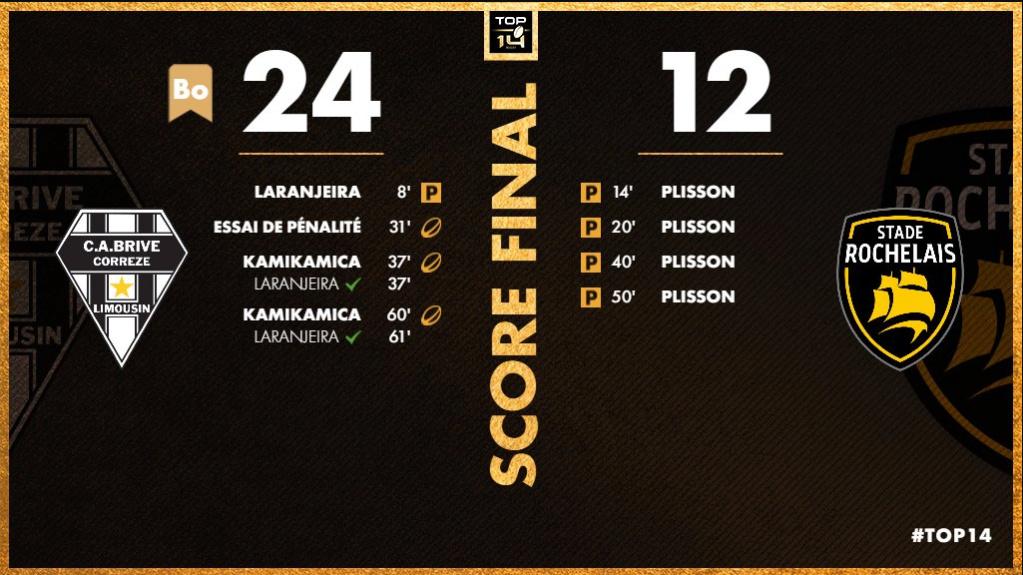 Top14 : autres matchs - Page 8 Score_10