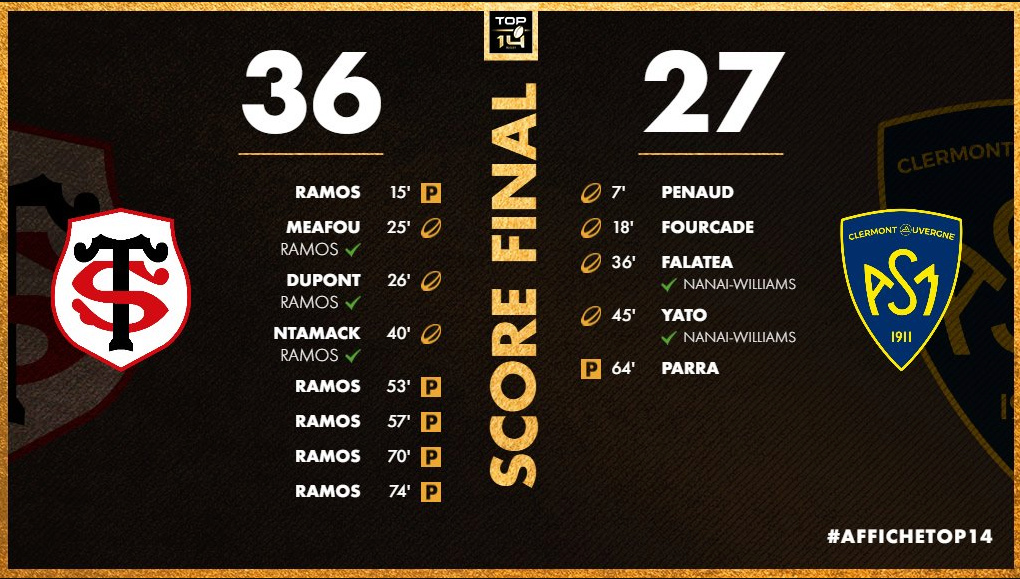 Top14 : autres matchs - Page 15 St_asm10