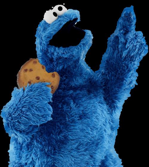 Forum pix Cookie10