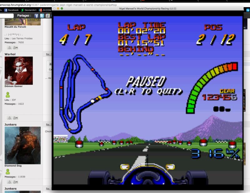 [PADERETROGAME] - SEPT - Nigel Mansell's World Championship Captur12