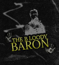 Bloody Baron