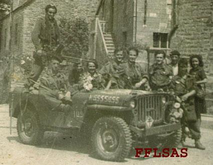Jeep SAS 75ème anniversaire ! Al_asp10