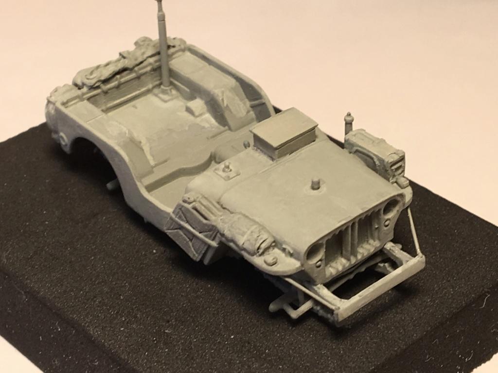 Jeep SAS 75ème anniversaire ! Img_0917