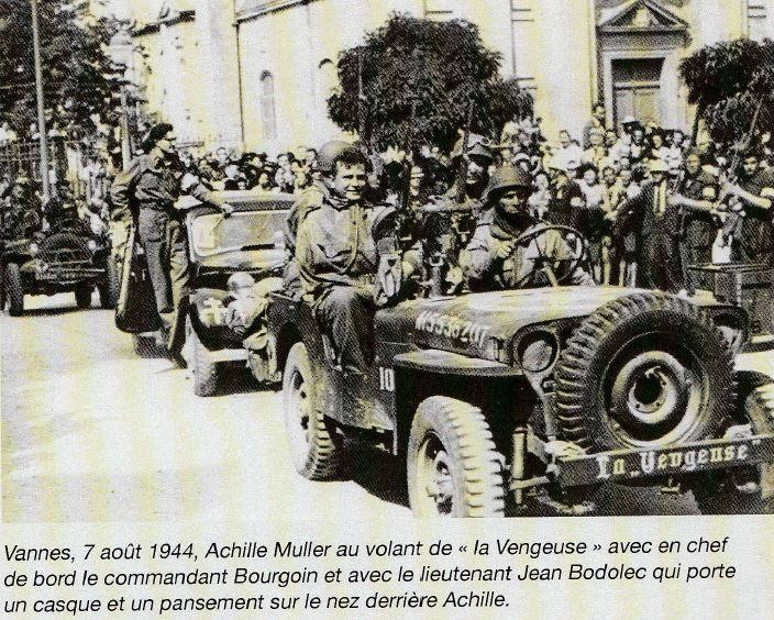 Jeep SAS 75ème anniversaire ! Jeep-a10