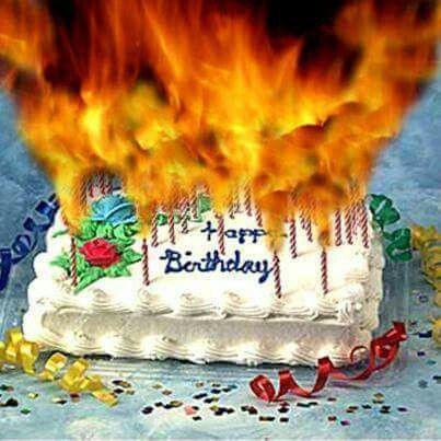 HAPPY BIRTHDAY GEEDEE ( GORDON) Cakebu10