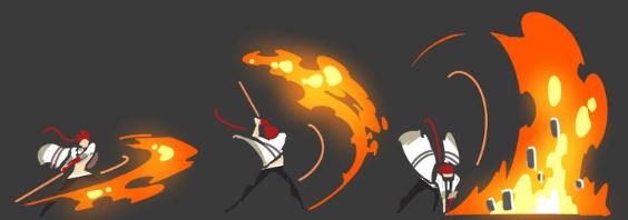 Electonse Scarlet, le Héros de Takaro (Version 3.0) [validé] Electo10