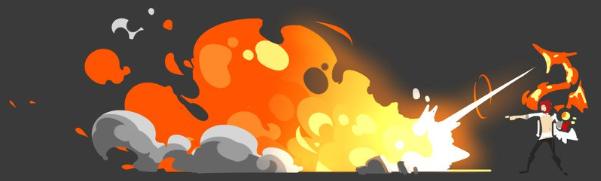 Electonse Scarlet, le Héros de Takaro (Version 3.0) [validé] Electo11
