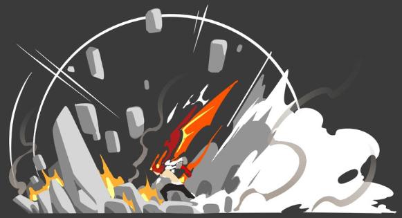 Electonse Scarlet, le Héros de Takaro (Version 3.0) [validé] Electo12