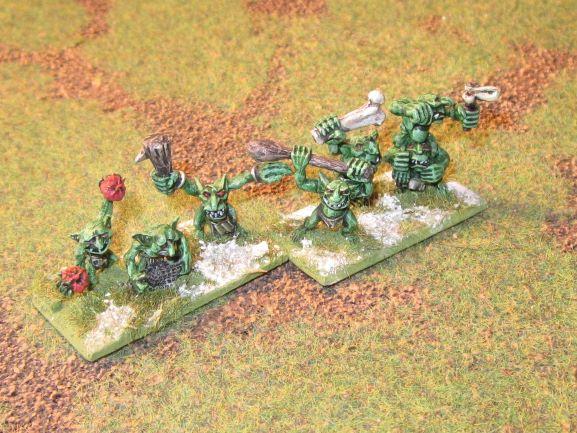 Alliance anti-Noël en 15mm Warban11