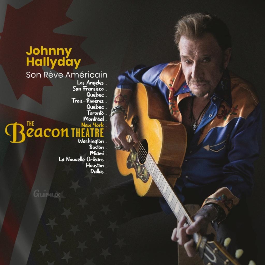 Son rêve américain Edition Collector Limitée Coffret - Page 15 Beacon10