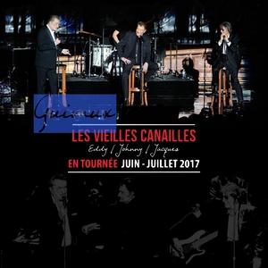 Enfin Les Vieilles Canailles - Page 5 Lvc_2011