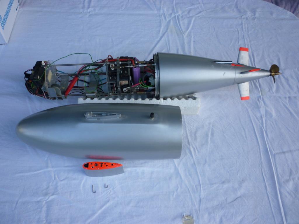 Lost Submarine now found P1010313