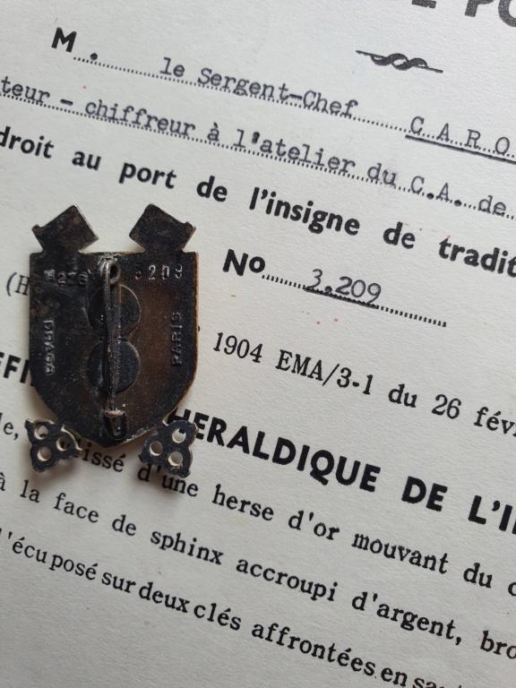 Du para indochine Algerie 20200656